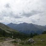 Alpe del Gallo
