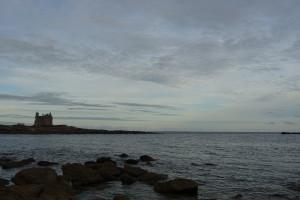 Halbinsel Quiberon